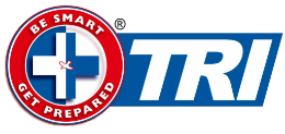 Total Resources International